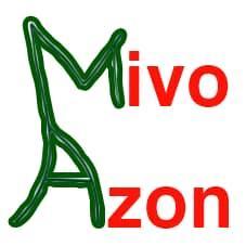 MIVO- AZON